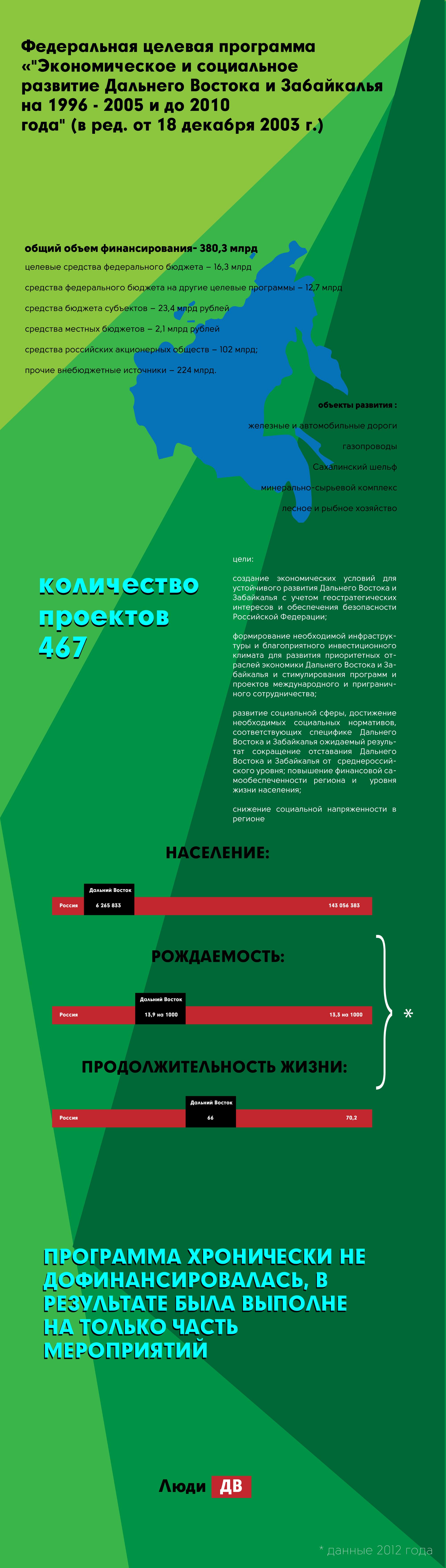 Казино новое вулкан Ороча загрузить Приложение вулкан Ряжск поставить приложение